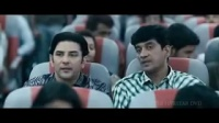 Tamil Comedy - Payanam film Comedy Collection