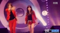 美腿44--韩国性感紧身-短裤-美女热舞-【美腿系列】