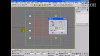 3dmax 会议室效果图——主要结构及灯光(七)【模型云】