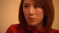 视频: 杏彩开户联系主管QQ30975694