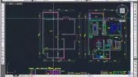 340&cad教程cad2007哪里下载cad建筑设计下载