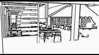第三组 餐饮空间设计