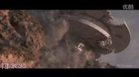 《钢铁侠4》你绝没看到过的场景!AE教程/AE特效合成