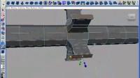 Maya2008从入门到精通全套视频教程4