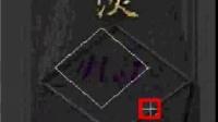 2015.09.19晚8点鱼平儿老师主讲的PS音画《除了你谁还值得我珍惜》(下)课录