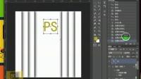 PS视频教程PS扣图教程PS海报制作教程淘宝美工店铺装修教程0822