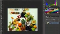 [PS]【入门精品课】PS工具认识Photoshop基础到精通必学课PS快速入门课PS仿制图章工具