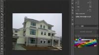 [PS]【必学】Photoshop工具认识PS快速入门课PS注释工具和计数工具