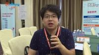 企帮集团《企邦在线》—第71期智取商机 网赢天下总裁班集锦片