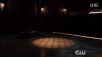 The Flash S02 VFX特效 宣传片