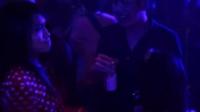 诉说中文DJ视频舞曲_夜店美女热舞dj舞曲-酒吧美女热舞视频