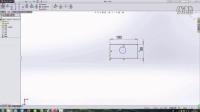 cad教程_cad教学视频_定制视频_1_SolidWorks简介