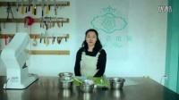 电饭锅怎么做蛋糕法式脆皮蛋糕~标清
