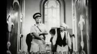 印度怀旧经典拉兹丽达爱情电影【流浪者】