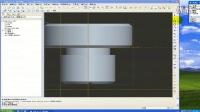 1.17具有滚花结构的零件设计实例