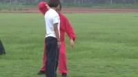 2015四川优质课《太极拳》人教版高一体育与健康,华润高级中学:周鸿丽