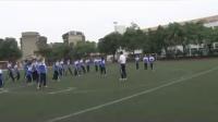 2015四川优质课《耐久跑》人教版高一体育与健康,成都市第十八中:何辉