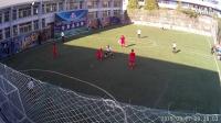 15我爱足球 甘肃总决赛 兰州-白vs临夏-红 次回合 上半场