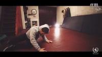 0023.优酷网-风车如何接跳转360 _BBOY晋级阶段教学 BBOY华人网教学片