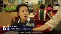 通用汽车中国:我的10秒