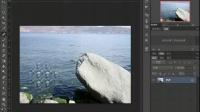 [PS]【必学】Photoshop基础到精通必学课PS快速入门课PS修复画笔工具