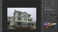 [PS]【必学】Photoshop基础到精通必学课PS快速入门课PS注释工具和计数工具