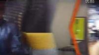 立体科技影像片头展示AE影视模板下载来自西橘网