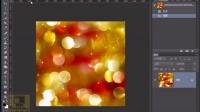 [PS]photoshop教程 平面设计 ps入门教程 PS基础教程 淘宝美工