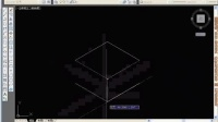 视频: 《390》proe模具设计_creo视频教程_cad-2d排位视频09