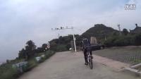 视频: 西湾骑行记2
