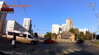 2015欧洲车祸集锦 11