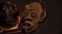 小学三年级美术《千人千面》教学视频-河北-董东升-2014年全国中小学美术培训示范课视频