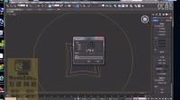 3dmax教程3dmax教程下载3dmax教程打包下载3dmax室内设计教程3d室内设计教程 古钱币建模