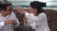 视频: 0001.QQ-腾讯播客-[搞笑]大话西游德阳平安保险增员篇