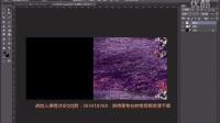 [PS]PS教程 平面设计  photoshop cs6 PS抠图技巧 ps视频教程