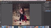 摄影后期小技巧:PS、LR导出照片偏色的解决办法_HANBOWEN