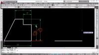 CAD机械精品课第一课