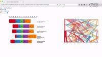 问卷调查数据可视化分析软件