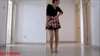 视频: 丽娜韩舞《十分钟》