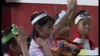 《燕子妈妈笑了》语文教学视频,鲁敏,首届全国中小学公开课电视展示活动一等奖