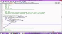 太阳神三国杀Lua武将扩展包代码设计过程 - PartN - 宋玉&卫玠AI