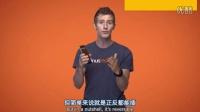 Linus评测一加2手机—秒杀旗舰?@官方双语#Linus谈科技