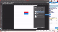 [PS][Ai]【2015.6.10】Photoshop,illustrator,A视频教程 UI-游戏界面 3 下