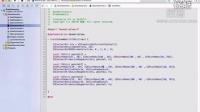 0304绘制几何图形-猿圈-2015-iOS学习视频