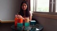 韩国化妆品九朵云和马油可以掺在一起混合使用吗-燕佳爱韩妆