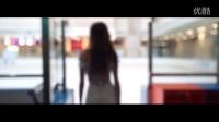 婚纱小MV《冰上恋人》