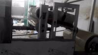 新一代仿手工圆形粉皮机 粉皮机厂家 厂家直销  我爱发明  孔圣15550704777