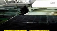 新一代仿手工圆形粉皮机 粉皮机报价 厂家直销 我爱发明 孔圣机械15264781333