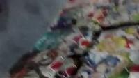 【东城真人】温州动漫节 开福袋拼人品 温州漫展