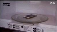如何制作苹果派(iPhone6微波炉实验)_自定义转码_1280x720